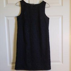 🥂3 for 25 🥂 Loft dress